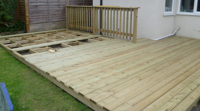 Dgs fencing fencing fence repair decking services fencers in dgs fencing decking services t 01525 794 758 m 07919 276 280 m 07789 550 983 e infodgsfencing led decking lights aloadofball Image collections